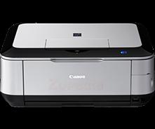 Canon Mp640 Printer Driver Vista