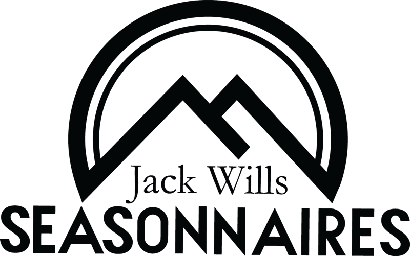 Jack Wills Seasonnaires