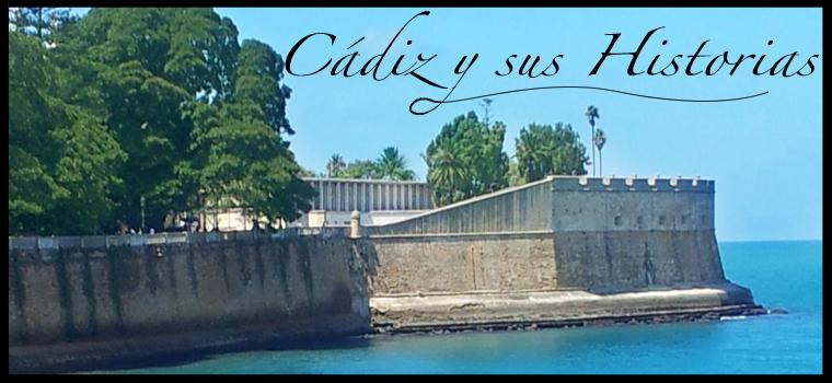 Cádiz y sus Historias
