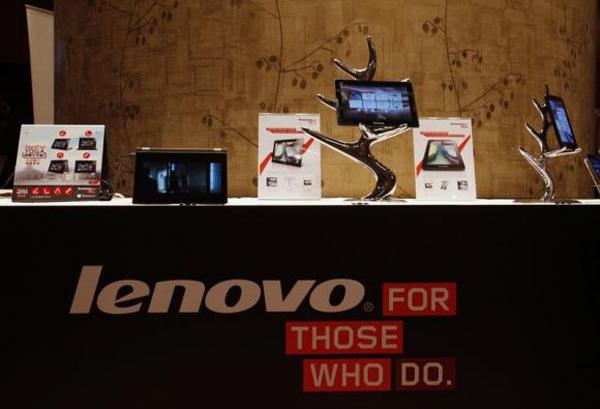 Laptop Lenovo Rentan Diretas, Ini Sebabnya