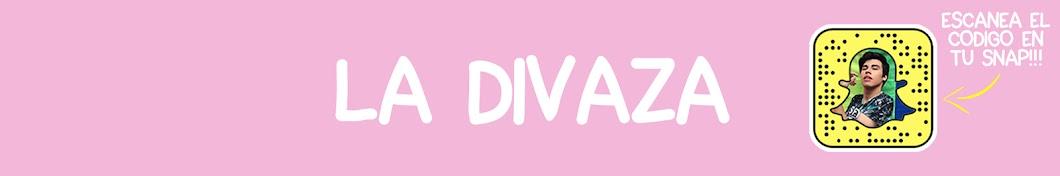 La Divaza - Youtuber, Moda, Maquillaje, Vlogs y mas