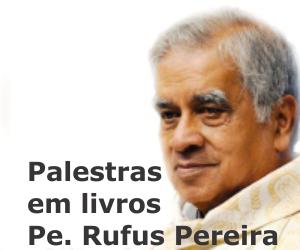 PALESTRAS COMPLETAS