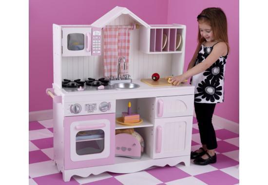purple sage originals children 39 s play kitchens new repurposed handmade. Black Bedroom Furniture Sets. Home Design Ideas