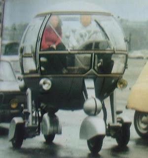 http://1.bp.blogspot.com/-AhquWSh-shg/TeW8c2ilO_I/AAAAAAAAAK8/De6-pBov7ik/s320/L%25E2%2580%2599automodule+1970+%25E2%2580%2593+Strange+Vehicle+%25282%2529.jpg