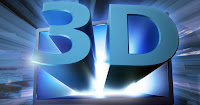 3D TV Market