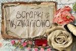 http://scrapki-wyzwaniowo.blogspot.com/2014/02/challenge94-silhouette.html