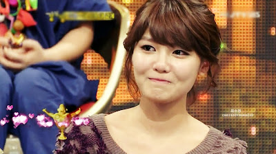 Foto Sooyoung SNSD