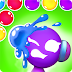 Mars Pop - Bubble Shooter Apk v1.1.9.921 Unlimited Lives & Gems
