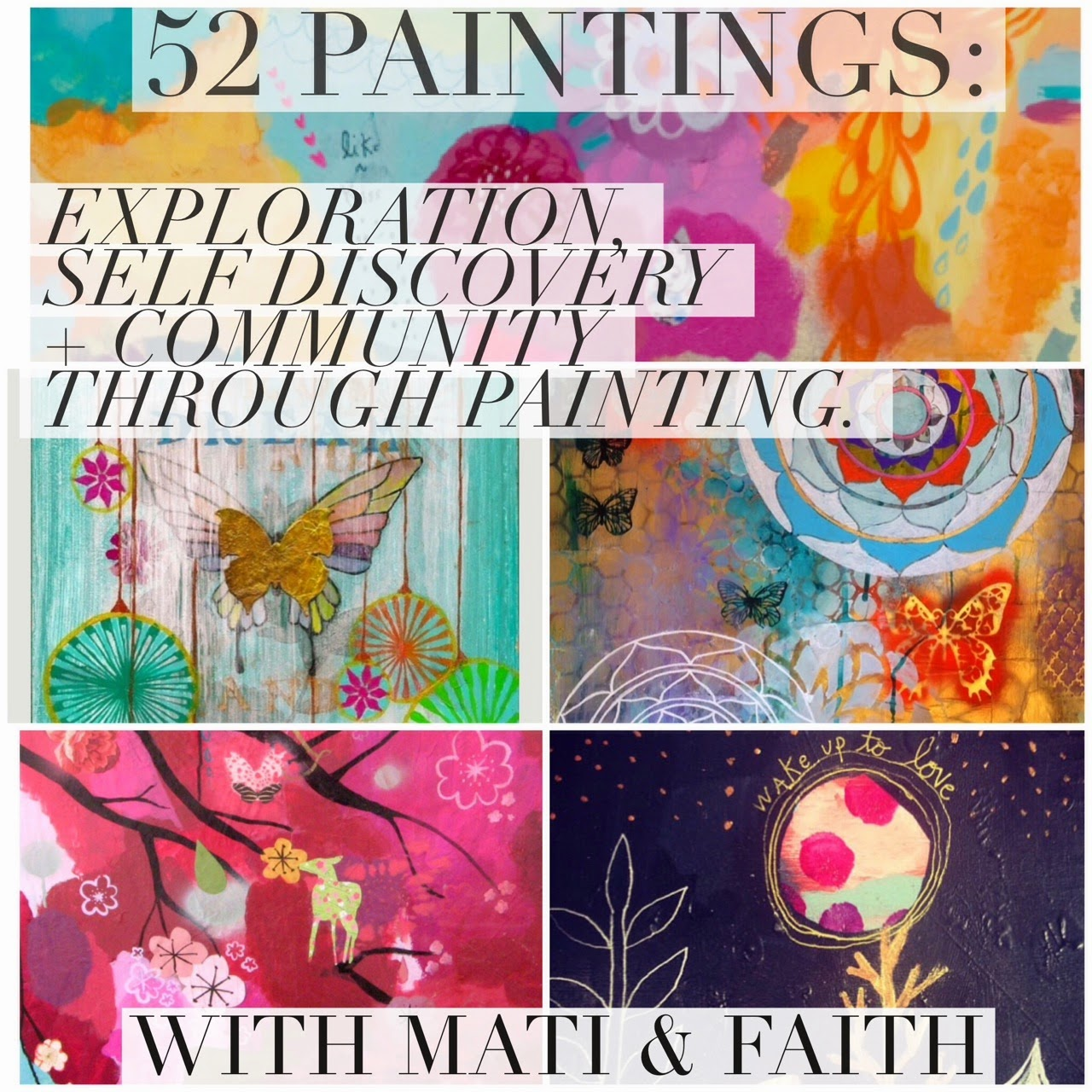 http://harmonyandfaith.blogspot.com/2015/02/a-new-year-long-painting-class.html