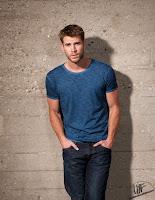 Liam Hemsworth on IMDb