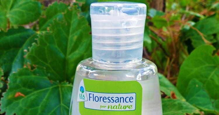 le blog de sylvie eau de soin hydratante au comcombre de chez l a nature. Black Bedroom Furniture Sets. Home Design Ideas