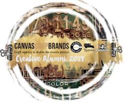 Canvas Corp Brands Creative Crew                      Design Team