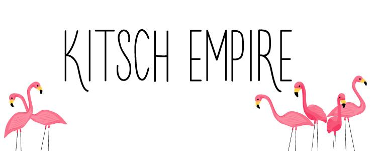 Kitsch Empire
