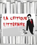 V. Critică literară