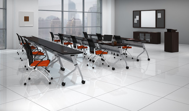The Office Furniture Blog At The