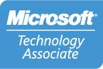 Guia de Estudo Para MTA-Microsoft Network Fundamentals