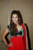 Naziya hussain latest glamorous photos-thumbnail-16
