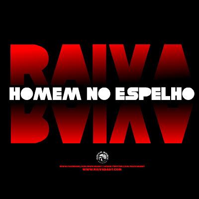 Rap Angolano - Raiva  - Homem no espelho feat. mata frakuxz