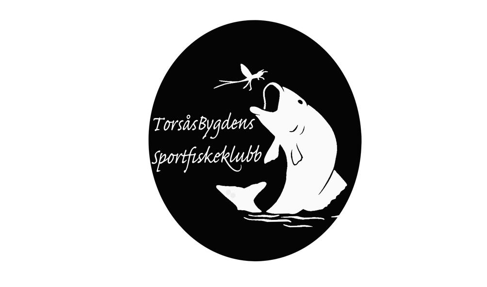Torsåsbygdens Sportfiskeklubb