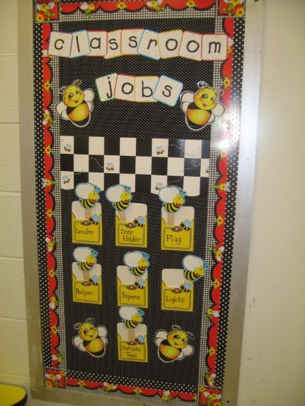 Classroom Ideas With Bees ~ It s a jungle out there kindergarten lots of