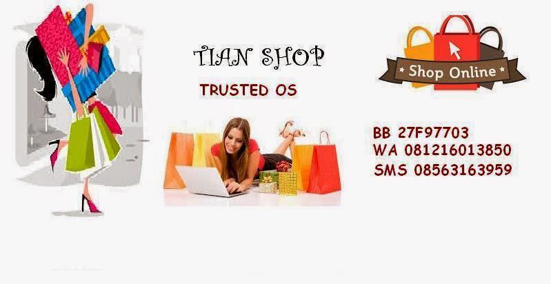 Tian Shop