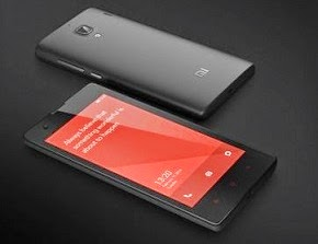 Instant Purchase: Xiaomi Redmi 1s for Rs.6374 Only @ ebay (For Buyers willing to pay Rs.375 extra as compared to Flipkart)