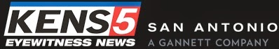 http://www.kens5.com/story/news/local/2014/09/20/swat-scours-new-braunfels-hospital-for-reported-gunman/15963353/