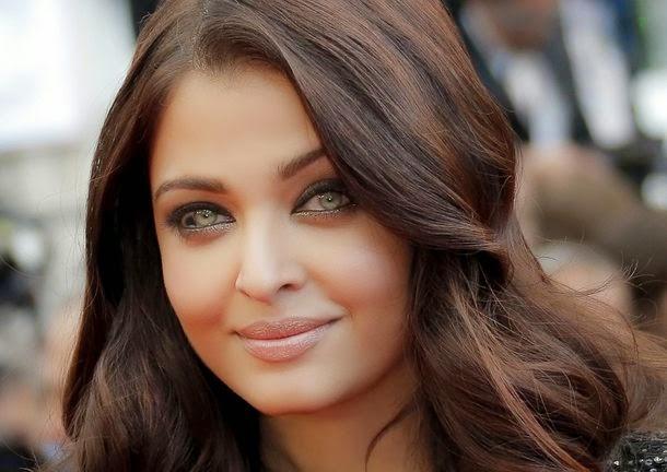 Aishwarya Rai Bachan