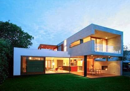 Modular building panama 5 razones para considerar una vivienda modular - Foro casas prefabricadas ...