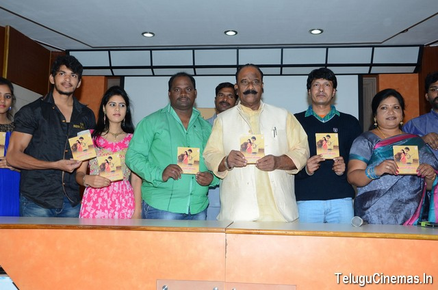 indian postman audio launched