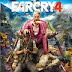 Download Free PC Game Far Cry 4