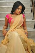 Bhavya sri glamorous photos-thumbnail-4