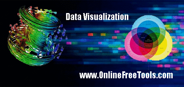 11 Free & Best Online Data Visualization Tools - Online Free Tools