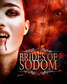 The Brides of Sodom (2013) ()