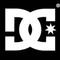 dc shoes ©