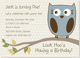 Anda berminat untuk men download Kartu undangan ulang tahun bahasa