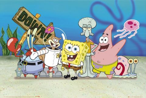[Image: spongebob-cast-l1.jpg]