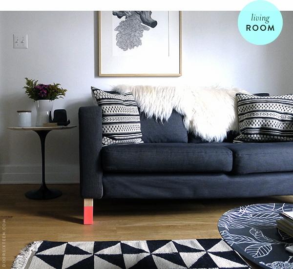 7 ways to pimp your ikea furniture nordic days by flor linckens rh nordicdays blogspot com