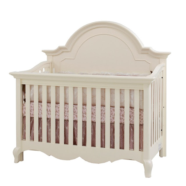 baby cribs burlington baby depot the beadle family madeline s nursery baby furniture baby