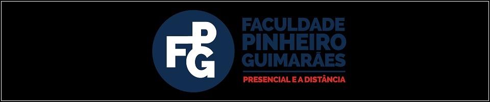 FACULDADE PINHEIRO GUIMARÃES