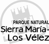 Parque Natural Sierra Maria-Los Velez