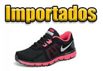 catalogo importados de price shoes