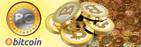 where bitcoin to dollar Saudi-Arabia