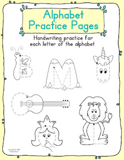 Contemporary Letter Y Arbeitsblatt Kindergarten Photos ...