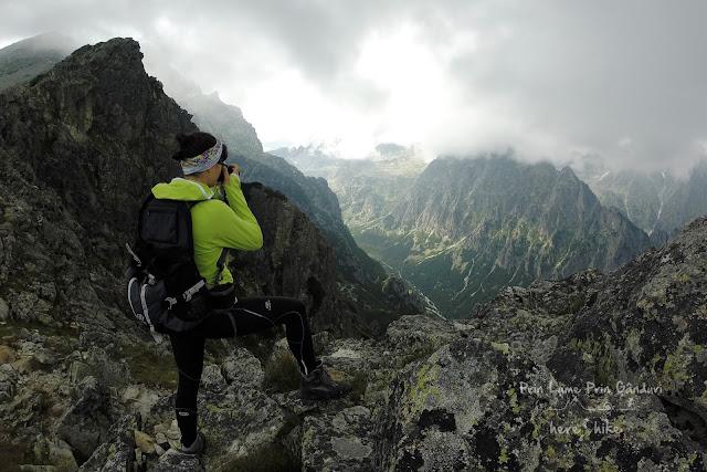 tatra-hikes-slavkovsky-peak