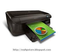 Kecepatan cetak yang cepat dengan hasil cetak berkualitas, Cetak ...