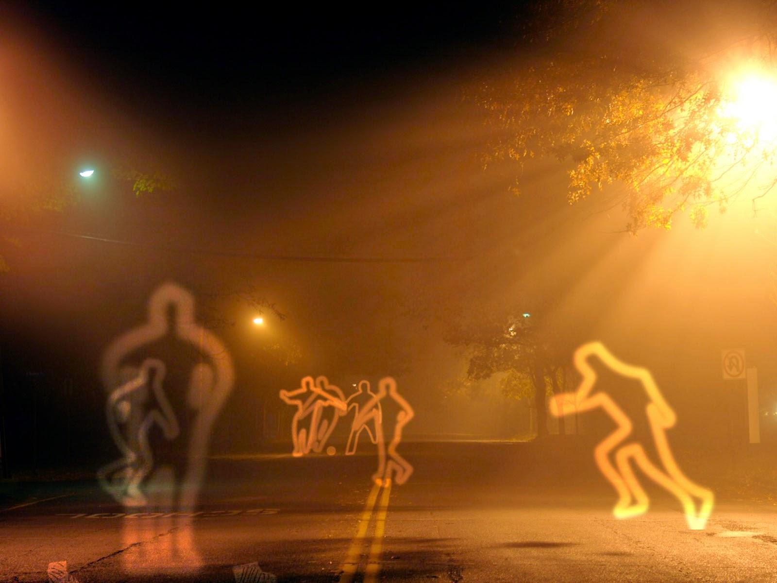 Imagenes Con Movimiento De Futbol - Imágenes con movimiento de jugadas de fútbol