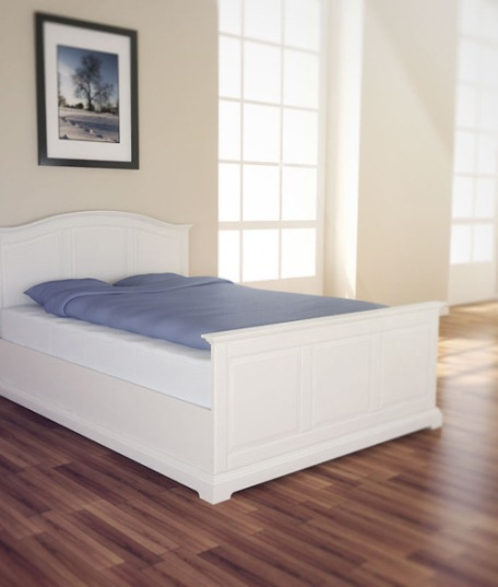 Bed Mattress Sizes