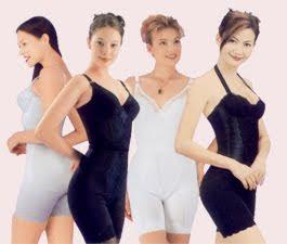 premium beautiful corset jenama no. 1 membantu mencegah kanser payudara, rahim dan otak dan fibroid