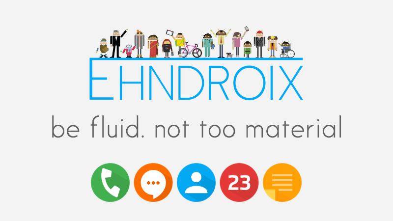 Ehndroix_Nitrox_Thread.png